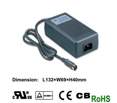 eta-usa 电源 医疗开关电源 适配器